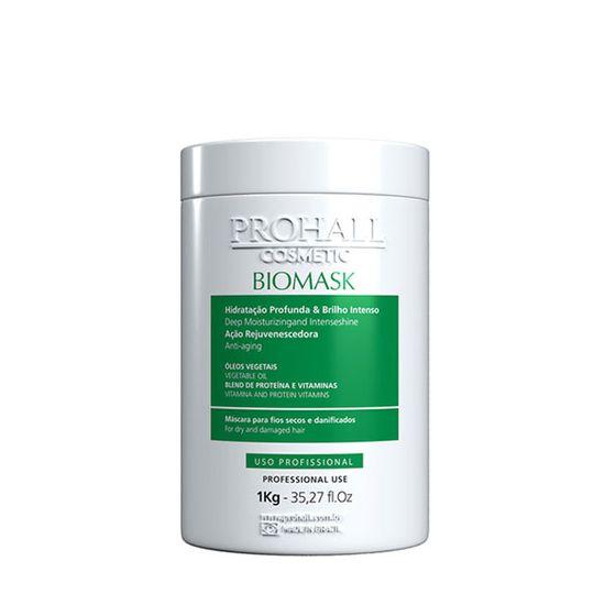 Biomaskr-1000-gr