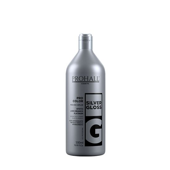 Mascara-Matizadora-Silver-Gloss-Efeito-Loiro-Branco-500ML