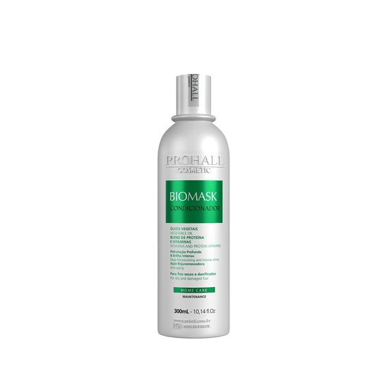 Condicionador-Biomask-300ml