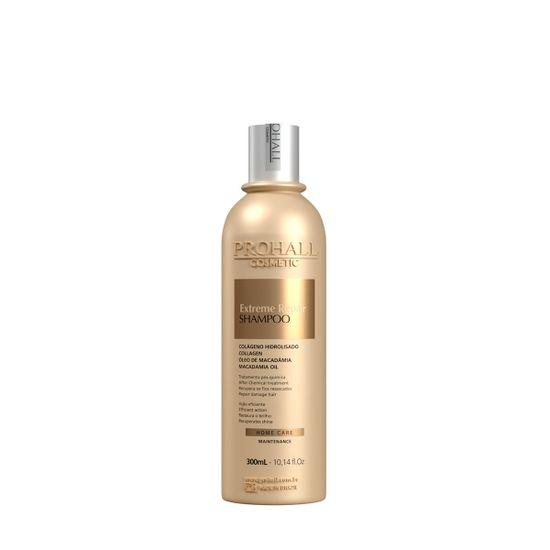 Shampoo-Extreme-Repair