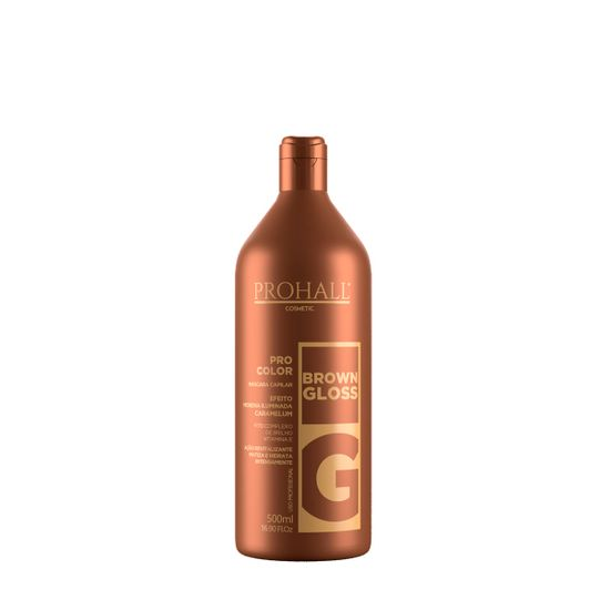 Mascara-Matizadora-Brown-Gloss-Efeito-Morena-Iluminada-Caramelo-500ML