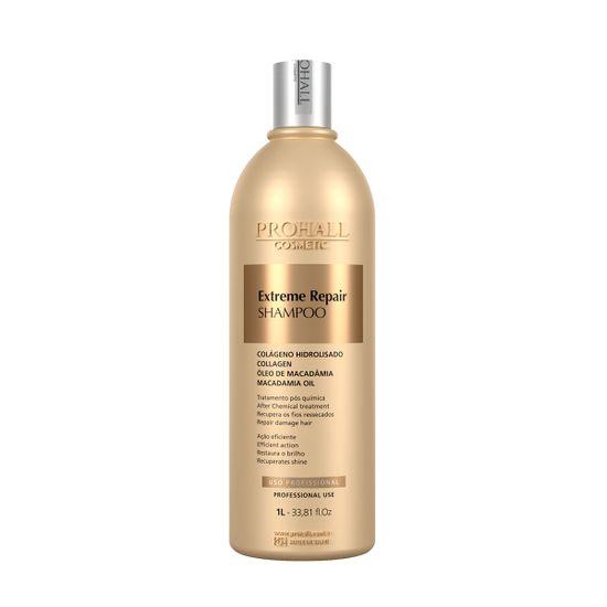 Extreme-Repair-Shampoo-1litro