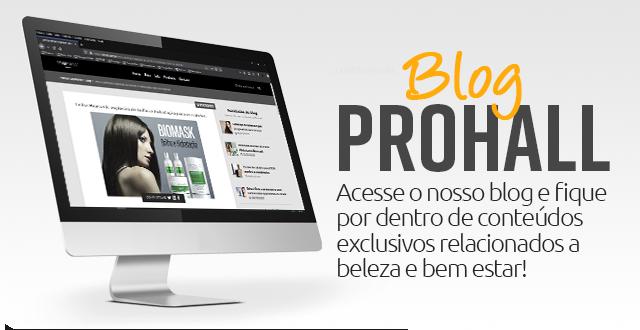 www.prohall.com.br/blog
