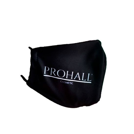 mascara-prohall