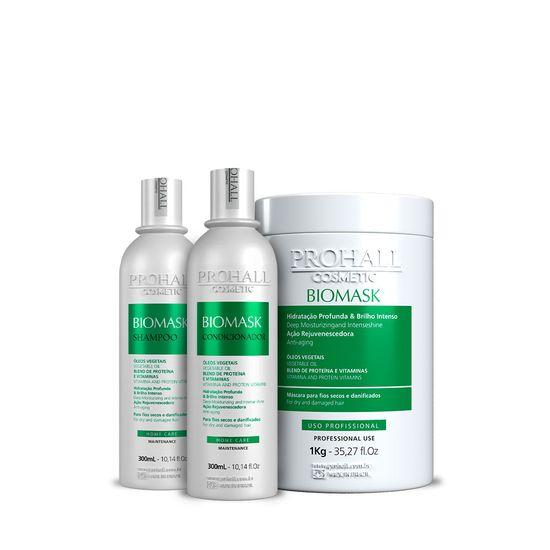 shampoo-condicionador-mascara1kg