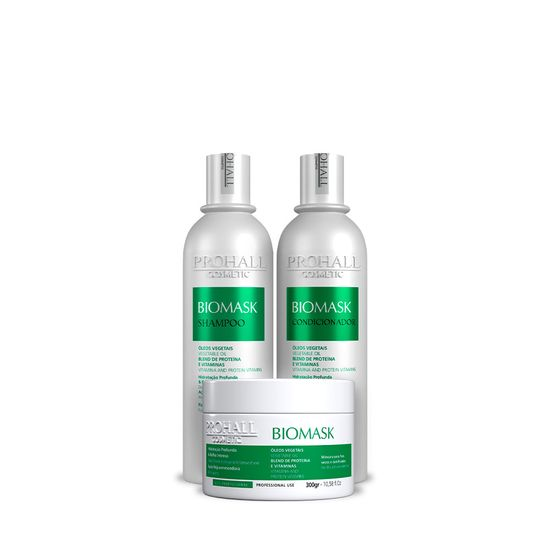 shampoo-condicionador-mascara300gr
