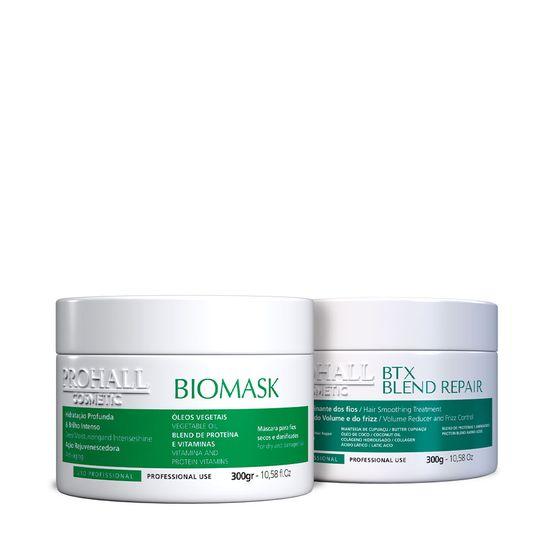 blend-e-biomask-300