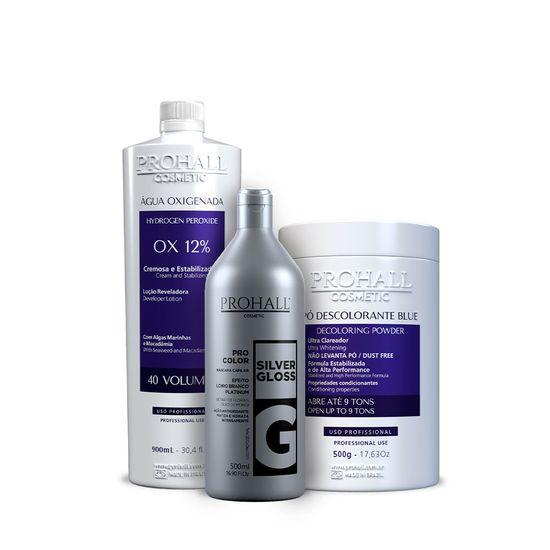 Ox-40-Po-Descolorane-Matizador-Silver-Gloss