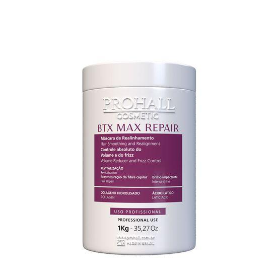 btx_max_repair_1kg