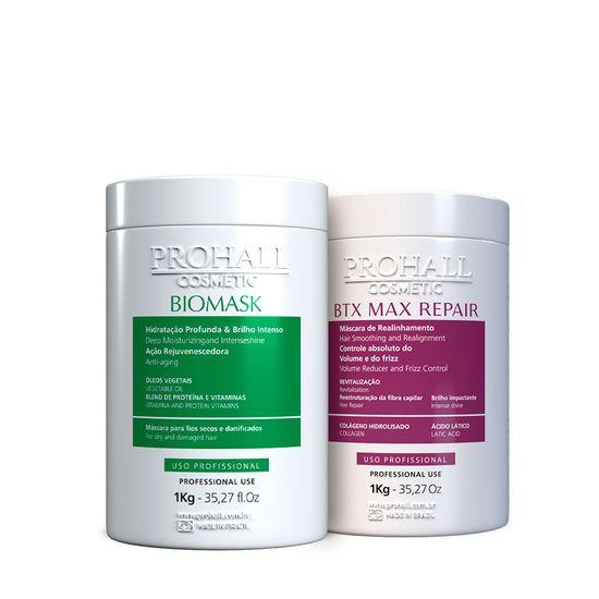 biomask-e-max-repair-1k