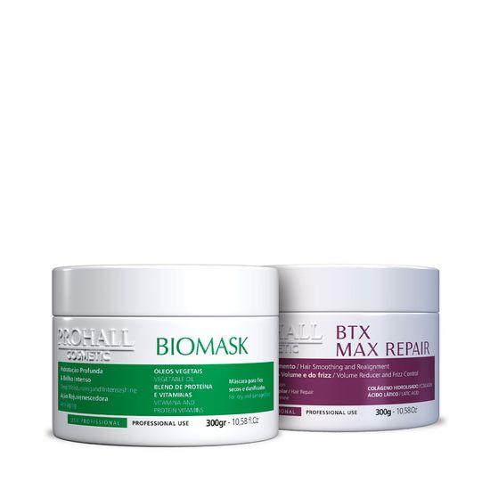 biomask-e-max-repair-300