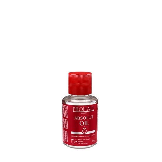 Oleo-Reparador-de-Pontas-Serum-Absolut-Oil-7ml