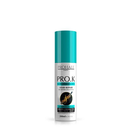 Queratina-Liquida-Pro.k