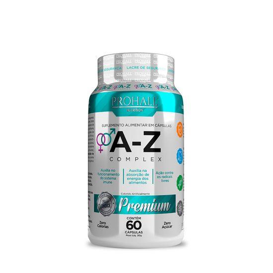 AZ-Complexo-de-Vitaminas