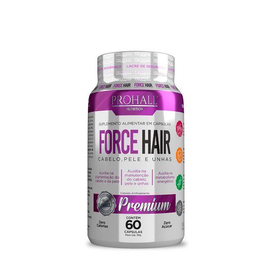 Force-Hair---Cabelo-Pele-e-Unhas