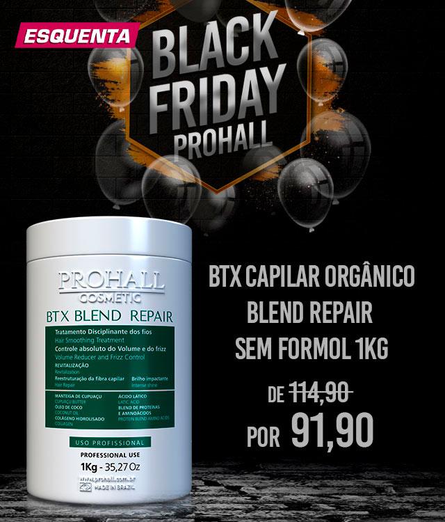Black Friday Mobile 03