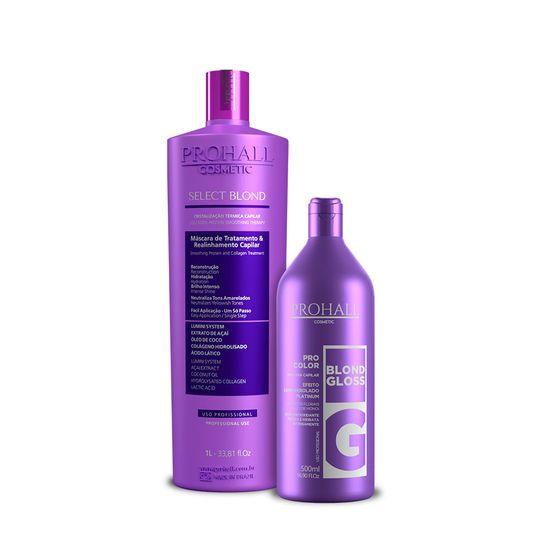 Kit-Select-Blond-1L---Matizador-Blond-Gloss-500ml