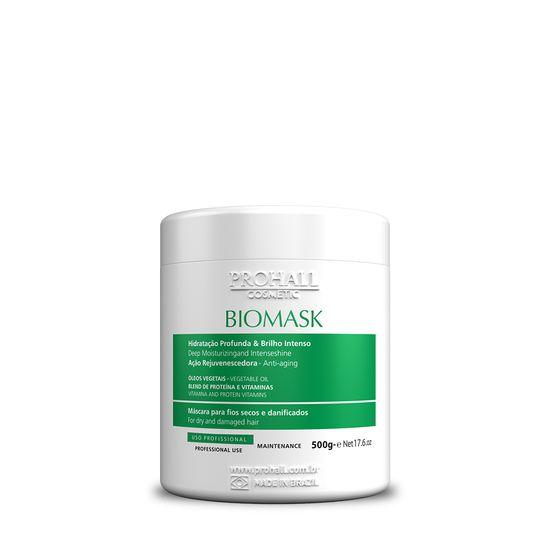 Mascara-Ultra-Hidratante-Biomask-Professional-500g