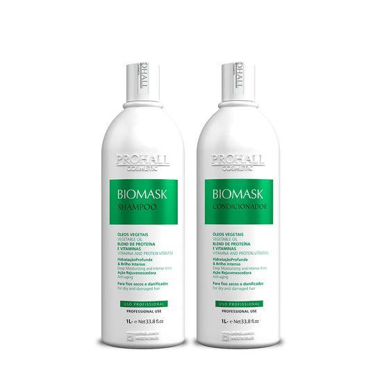 Kit-Shampoo-Biomask-1L---Condicionador-Biomask-1L