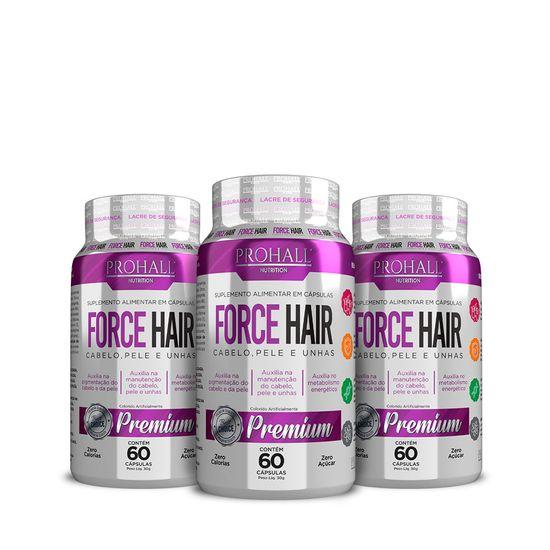 Kit-Tratamento-3-Meses-Force-Hair-Crescimento-Acelerado