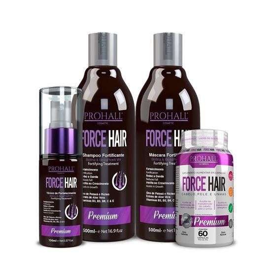 kit-de-fortalecimento-force-hair
