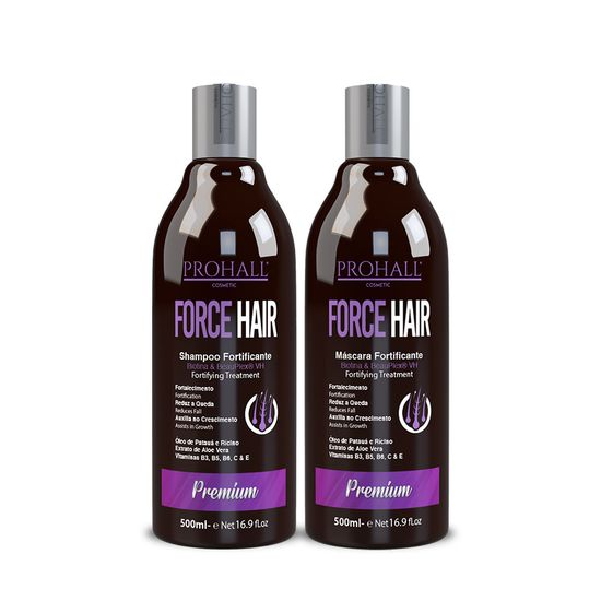 shampoo-fortificante-force-hair2