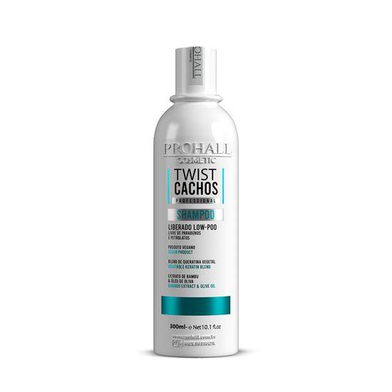shampoo-twist-cachos-300ml