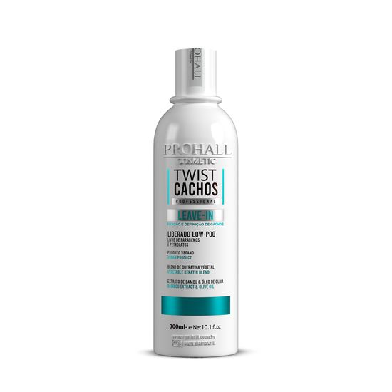 leave-in-twist-cachos-300ml