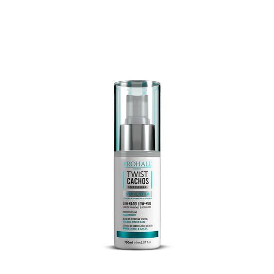 spray-pentear-twist-cachos-150ml