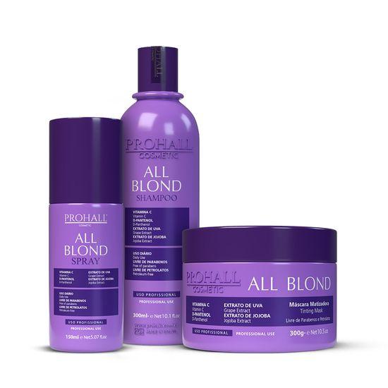 kit-all-blond