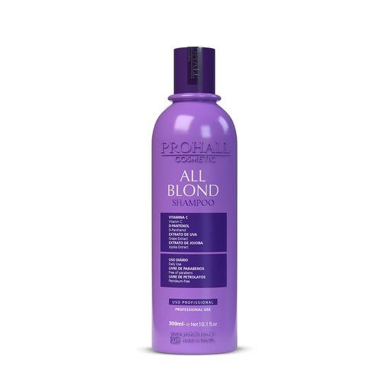shampoo-all-blond