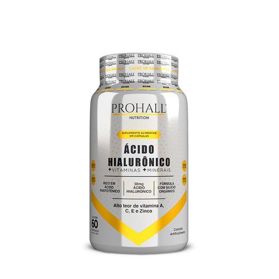 acido-hialuronico-60-capsulas